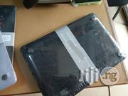 Macbook Pro/Air Caseing 12,13, And 15inch | Computer Accessories  for sale in Lagos State, Ikeja
