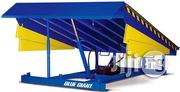 Dock Leveler System | Automotive Services for sale in Oyo State, Ibadan North East