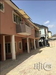 3 Bedroom Terraced Duplex With Bq For Rent At Idado Lekki | Houses & Apartments For Rent for sale in Lagos State, Lekki Phase 1