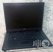 UK Used Dell Vostro 1510 Win 7 Pro 2gb Ram   Laptops & Computers for sale in Lagos State, Ikeja