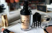 La Girl Pro Coverage Illuminating Foundation | Makeup for sale in Lagos State, Lagos Mainland
