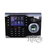 Employee Time Attendance System | Computer & IT Services for sale in Lagos State, Ikeja