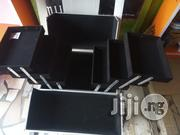3steps Makeup Box | Tools & Accessories for sale in Lagos State, Amuwo-Odofin