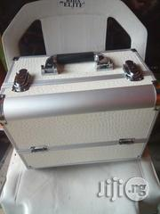 Outstanding Makeup Kits | Makeup for sale in Lagos State, Amuwo-Odofin