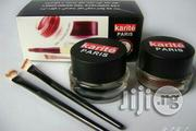 Karite Brow Gel | Makeup for sale in Lagos State, Amuwo-Odofin