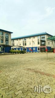 Functional 240 Rooms Hotel Known As Tourist Garden Hotel & Resort | Commercial Property For Sale for sale in Delta State, Oshimili South