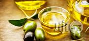Wrinkle And Spot Removal Flawless Skin Oil | Skin Care for sale in Plateau State, Jos