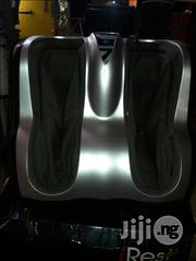 Leg Massager | Massagers for sale in Lagos State, Ojodu