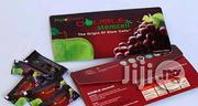 Double Stem Cell | Vitamins & Supplements for sale in Lagos State, Surulere