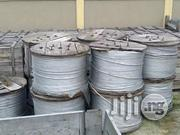 Aluminum Conductor | Manufacturing Services for sale in Lagos State, Ikeja