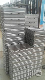 Bread Pans For Bakery   Restaurant & Catering Equipment for sale in Abuja (FCT) State, Central Business District