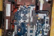 Acer E-series Mother Board | Computer Hardware for sale in Oyo State, Ogbomosho South