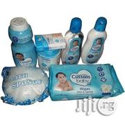 Baby Cusson Set | Baby & Child Care for sale in Lagos State, Yaba