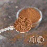 Saw Palmetto Powder | Vitamins & Supplements for sale in Lagos State, Lagos Mainland