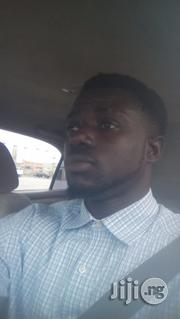 Looking for Company or Private Driving Job | Driver CVs for sale in Lagos State, Lekki Phase 1