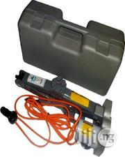 3 Ton Electric Car Jack   Vehicle Parts & Accessories for sale in Lagos State, Amuwo-Odofin