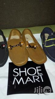 Shoe Express Suede Shoes | Shoes for sale in Lagos State, Ikeja