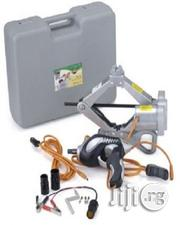 Electric Car Jack - 2ton   Vehicle Parts & Accessories for sale in Lagos State, Amuwo-Odofin