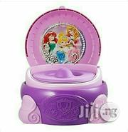 Potty System | Baby & Child Care for sale in Lagos State, Ikeja