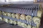 Security Fence Wire   Hand Tools for sale in Ogun State, Sagamu
