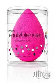 Beauty Blender | Makeup for sale in Lagos State, Lagos Mainland