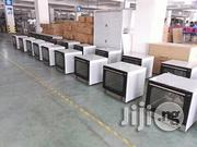 8 Trays Convection | Kitchen & Dining for sale in Lagos State, Ojo