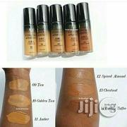 Milani Foundation | Makeup for sale in Lagos State, Lagos Mainland