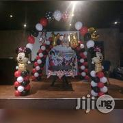 Childrens Party & Decoration | Party, Catering & Event Services for sale in Lagos State, Surulere