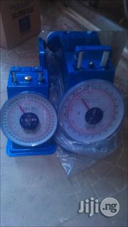 Table Analogue Scale | Store Equipment for sale in Lagos State, Ipaja