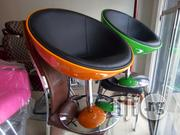 Executive Balket Salon Chair | Salon Equipment for sale in Lagos State, Ojo
