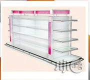 Supermarket/Pharmacy Shelves | Store Equipment for sale in Lagos State