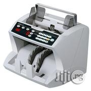 Heavy Duty Bill Counting Machine | Store Equipment for sale in Lagos State, Ikeja