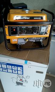 Lutian Generator 2.9hp 1.8 Kv | Electrical Equipments for sale in Abuja (FCT) State, Gwagwalada