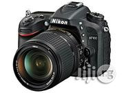 Nikon Camera D7100 | Photo & Video Cameras for sale in Lagos State, Amuwo-Odofin