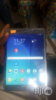 Samsung Galaxy Tab A 9.7 16 GB | Tablets for sale in Lagos State, Ikeja