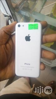 Apple iPhone 5c 32 GB | Mobile Phones for sale in Lagos State, Ikeja
