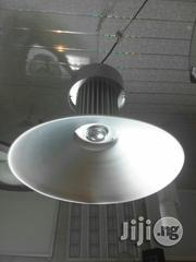 150 Watts High Bell Light | Manufacturing Services for sale in Lagos State, Lekki Phase 2