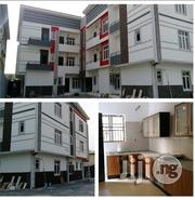 New 3 Bedroom Flat + BQ At Oniru Estate Ikoyi For Sale. | Houses & Apartments For Sale for sale in Lagos State, Ikoyi