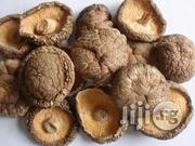 Dried Mushroom Herbs And Spices | Meals & Drinks for sale in Plateau State, Jos