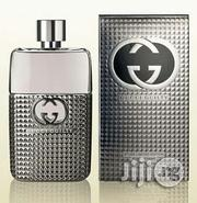 Gucci Guilty- 100ml | Fragrance for sale in Lagos State, Lagos Mainland