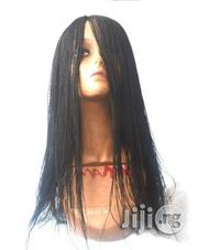 One Million Braided Wig | Hair Beauty for sale in Lagos State, Ikeja
