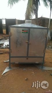 Fish Smoking Kiln | Industrial Ovens for sale in Abuja (FCT) State, Kuje