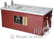 Old Battery In Games Village Abuja | Electrical Equipments for sale in Abuja (FCT) State, Kaura
