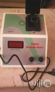 Digital Turbidity Meter | Measuring & Layout Tools for sale in Abia State, Aba North