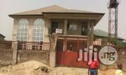 5bedroom Duplex For Sale At Ozuoba Port Harcourt On A Plot Of Land | Land & Plots For Sale for sale in Rivers State, Port-Harcourt