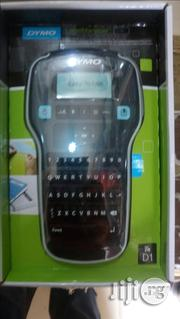 Dymo Label Maker | Computer Accessories  for sale in Lagos State, Ikeja