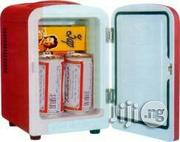Thermo Electric Cool Boxes | Home Appliances for sale in Lagos State, Lagos Island