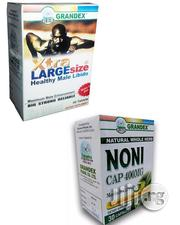 Natural Plus Noni Natural Immune System Booster | Vitamins & Supplements for sale in Lagos State, Amuwo-Odofin
