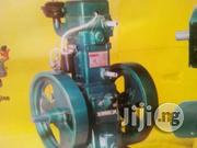 8hp Diesel Engine | Electrical Equipment for sale in Lagos State, Ojo