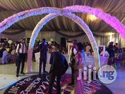 Elvina Events Hall Design And Decoration | Party, Catering & Event Services for sale in Lagos State